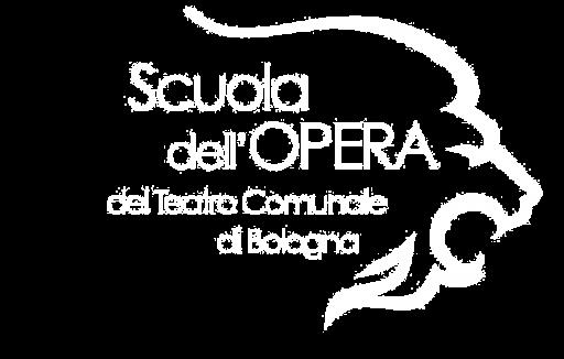 Scuola dell'Opera