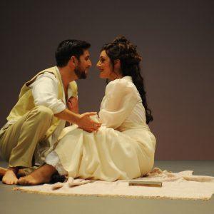 Traviata tra romanzo e libretto