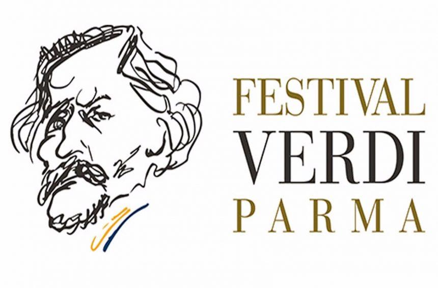 Rigoletto | Festival Verdi 2015
