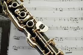 Professore d'orchestra – Sezione Fiati e Percussioni