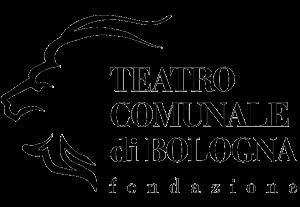 Graduatoria Corso IFTS – Tecnico degli allestimenti scenici